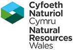 Catural Resources Wales